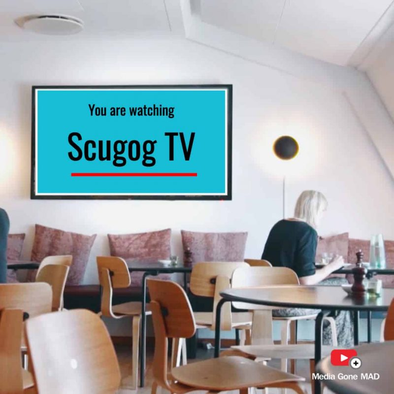 Scugog TV Cover(1)
